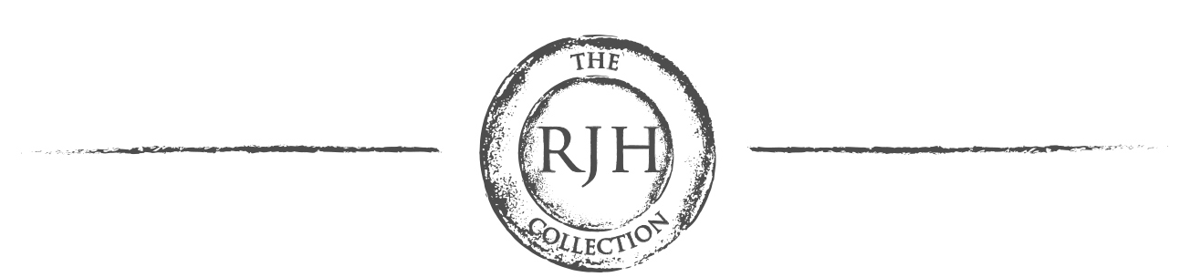 RJH Collection