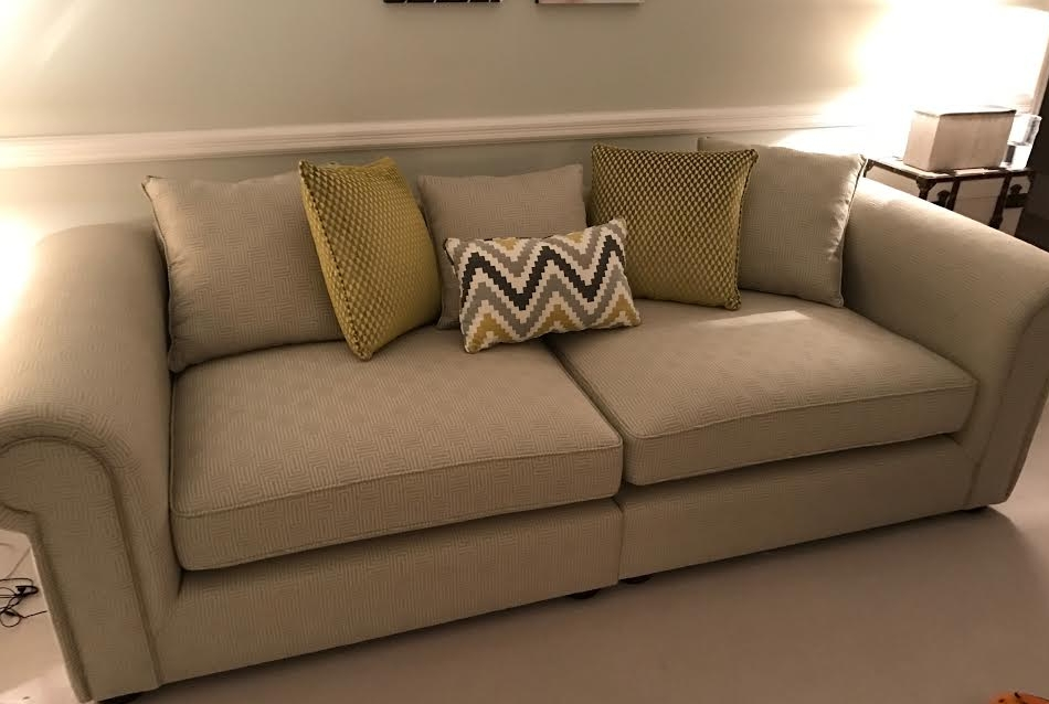 Finished 4 seat Sofa.jpg