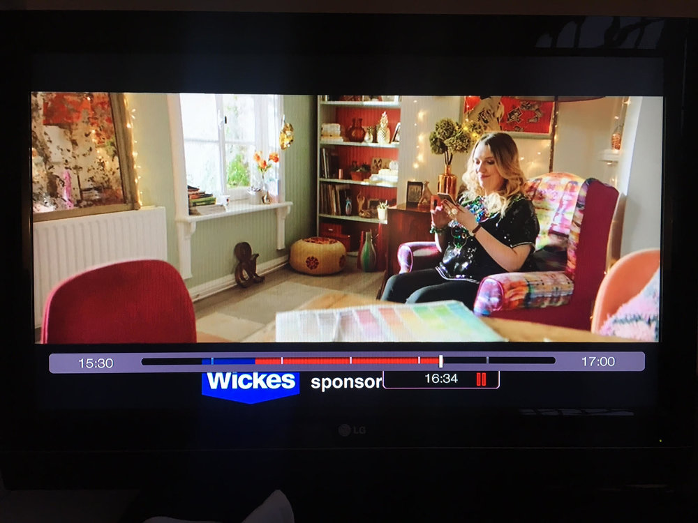 Still from Wickes Advert.jpg