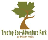 Treetop Eco-Adventure Park
