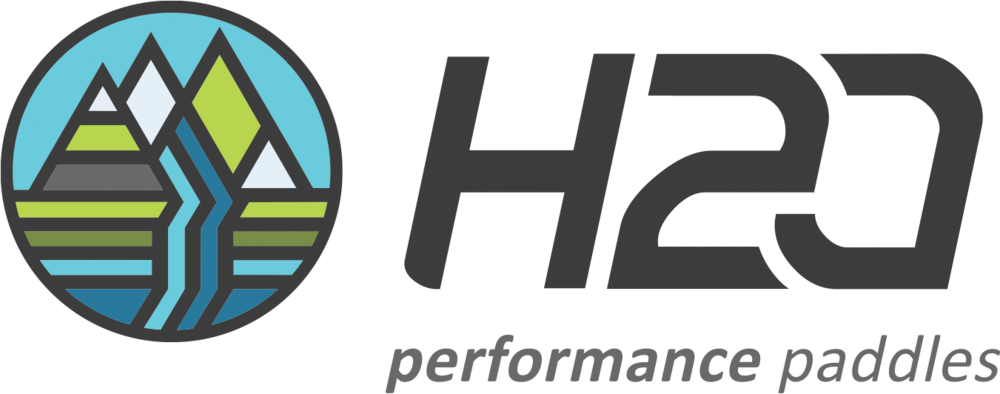 H2o Performance Paddles