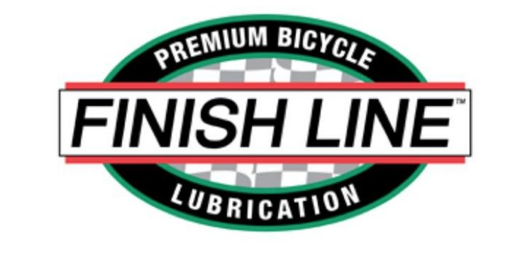 FinishLine logo.png