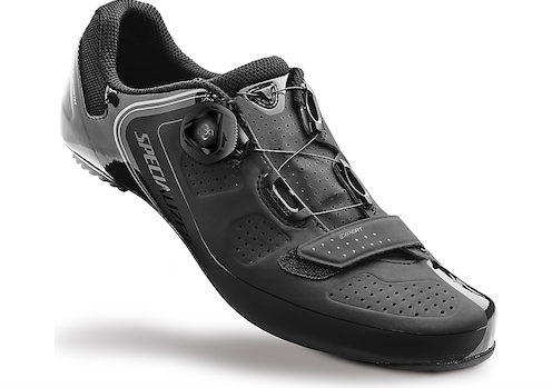 Specialized shoes.png