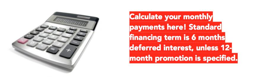 PaymentCalculator.png