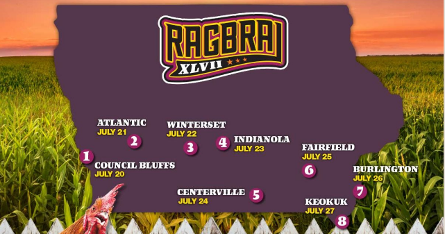 RAGBRAI2019map.png