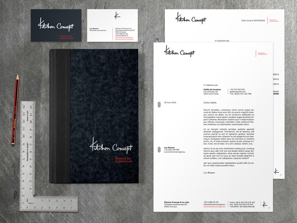 Vlevle-Kitchen_Concept-Visual_Identity-stationary-logo-graphic_design-gaelle_de_laveleye