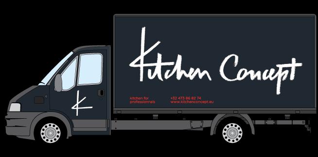 Vlevle-Kitchen_Concept-Visual_Identity-logo-graphic_design-gaelle_de_laveleye