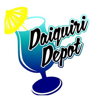 Daiquiri Depot PNG