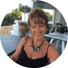 Lynn Dickinson testimonial for Design Your Home Like A Pro