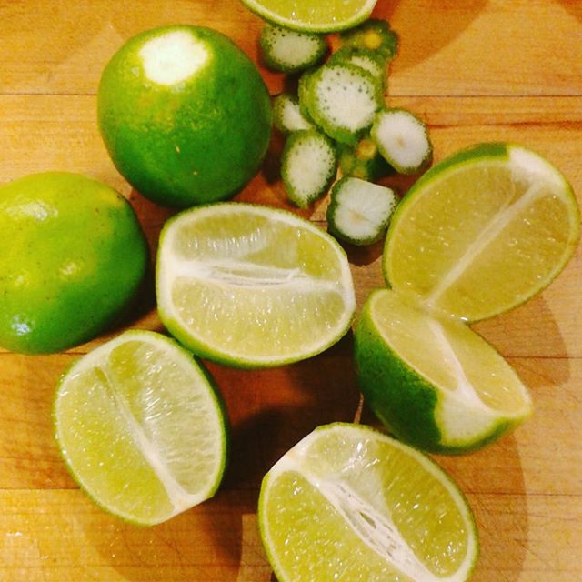 #morningmotivation #vaxtaco #limes  #goodtimes #foodpornshare #foodies