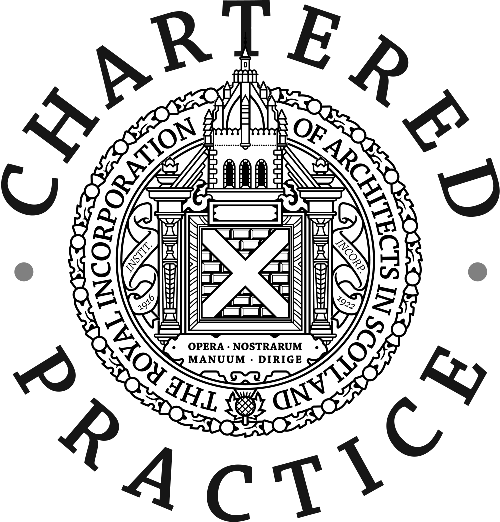 RIAS chartered logo roundel 23D1BF37-B29E-A731-C98F-1F884CCD7969.png