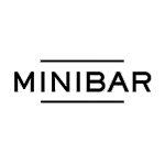 Buy Bird Dog Online-Minibar