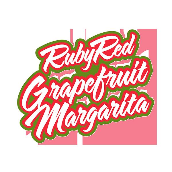 Bird Dog Ruby Red Grapefruit Margarita RTD
