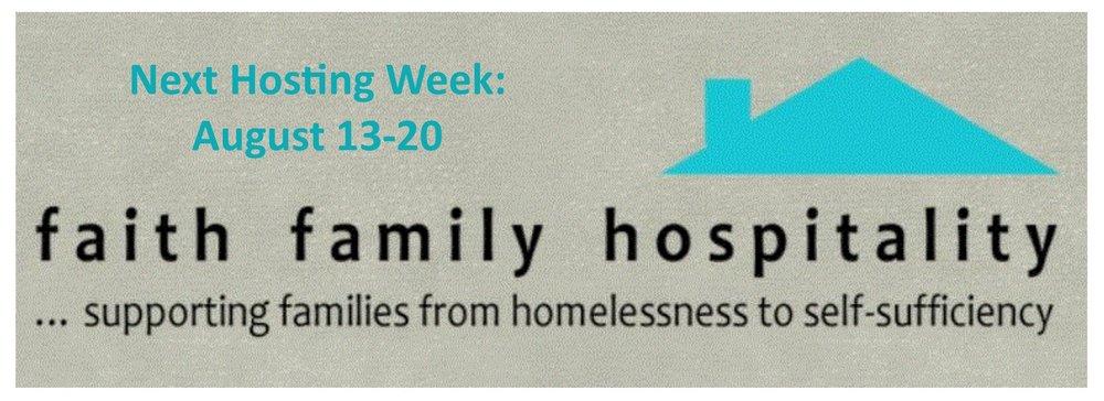 2017-08-13 FFH Hosting Week 16x9.jpg