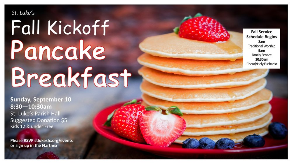 Fall pancake breakfast 16 x 9.jpg