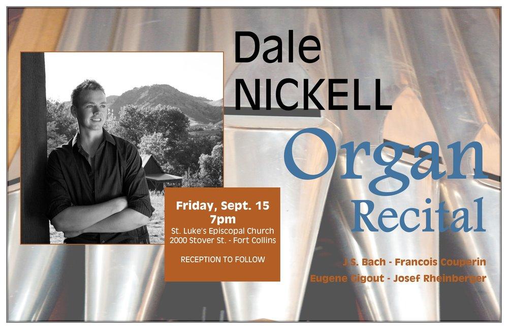 2017-09-15 Dale N poster H.jpg