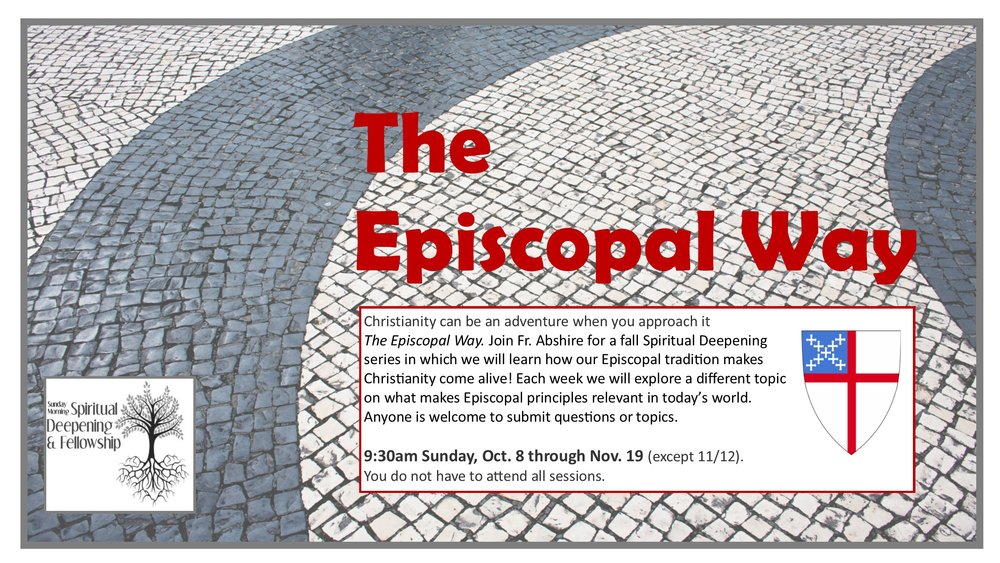 The Episcopal Way Poster 16 x 9.jpg