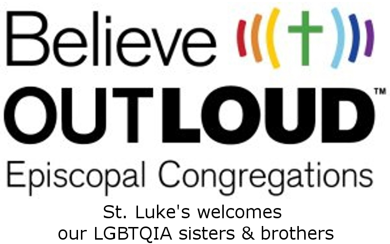Believe out loud square episcopal with tag line.jpg