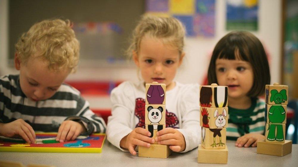 preschool capture.JPG