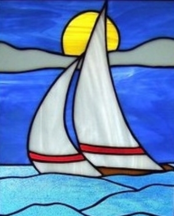 sail stained glass 2 cropped.jpg