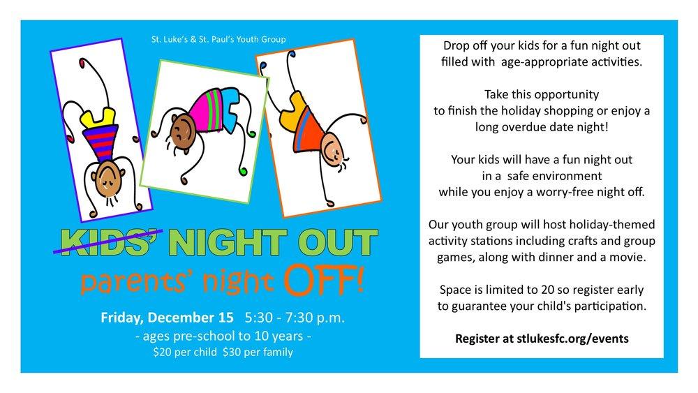 2017-12-15 Kids Night Out 16x9.jpg