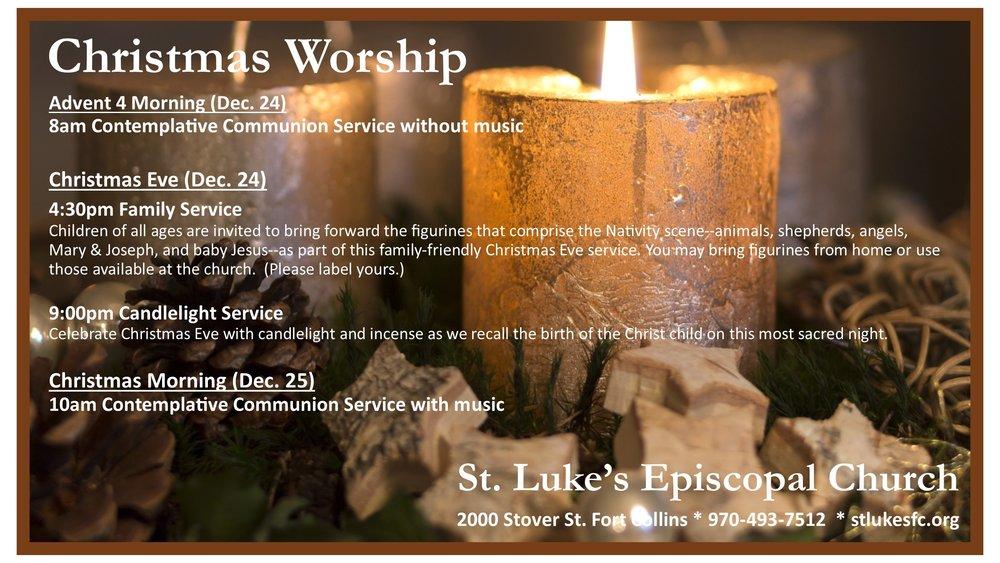 2107 Christmas Schedule 16x9.jpg