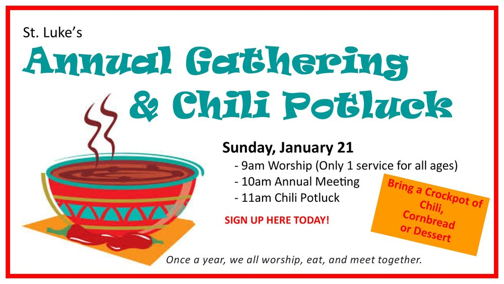 2018 Annual Gathering Poster 16 x 9.jpg