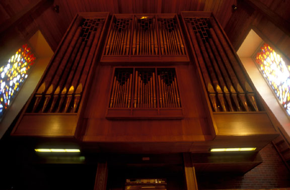 phelps organ.jpeg