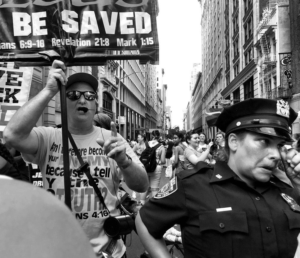 7:Be Saved.jpg