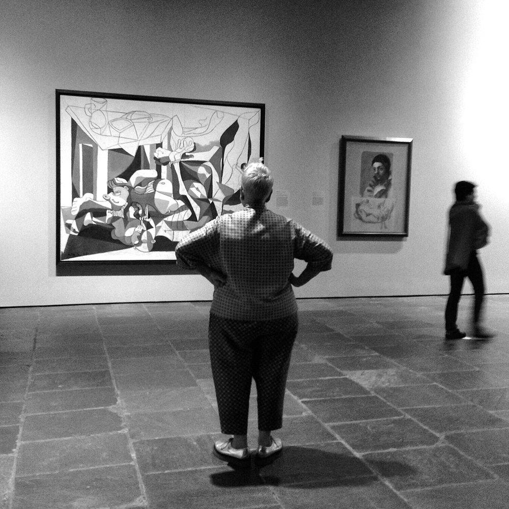 12:Picasso.jpg