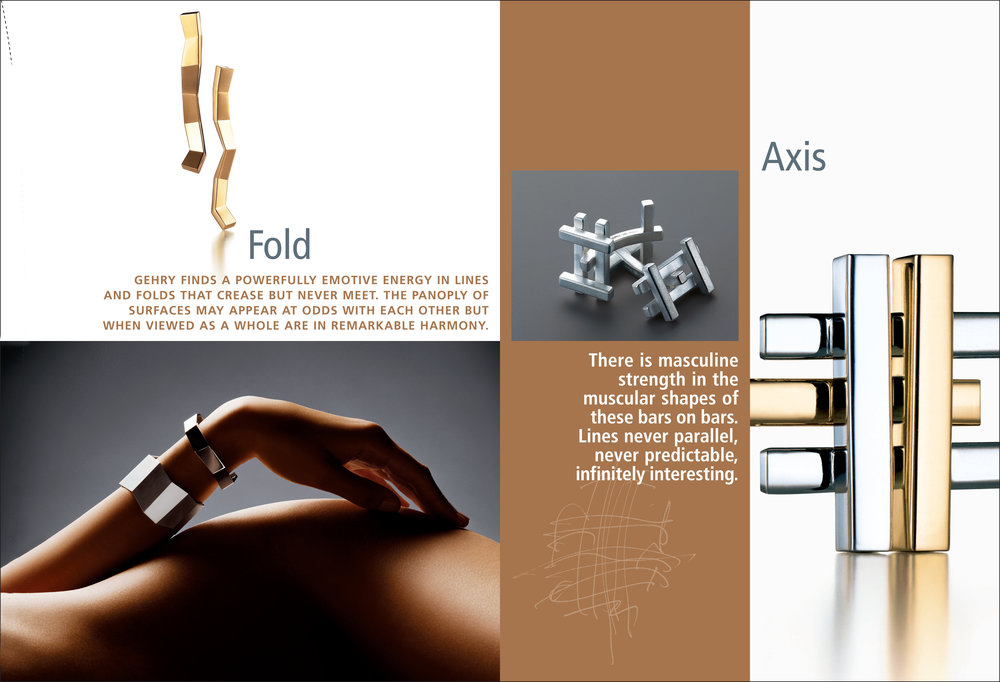 Frank Gehry Mailer-US 20008.jpg