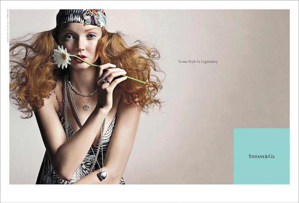 SSIL Lily.daisy 2.jpg