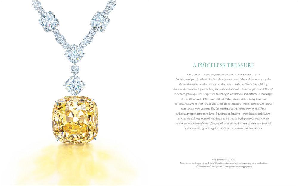 Tiffany diamond spread.jpg