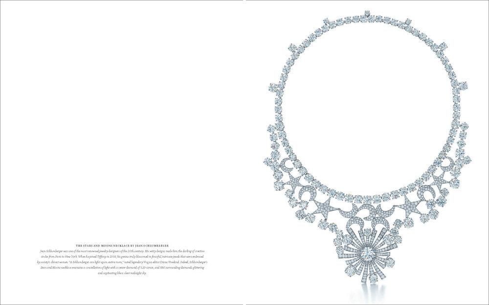 Legacy Gemstones Catalog_Page_05.jpg