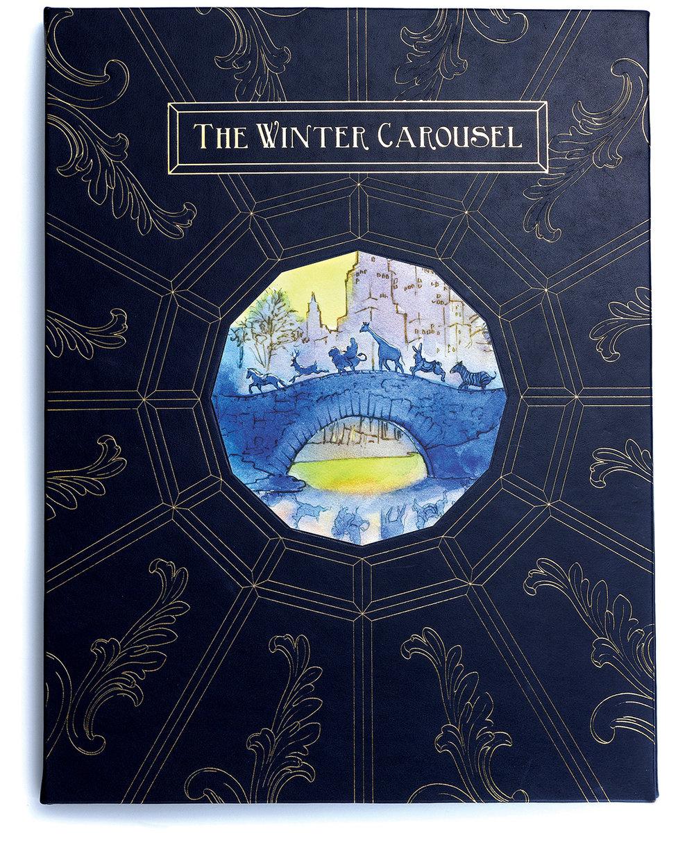 WinterCarousel_cover.jpg