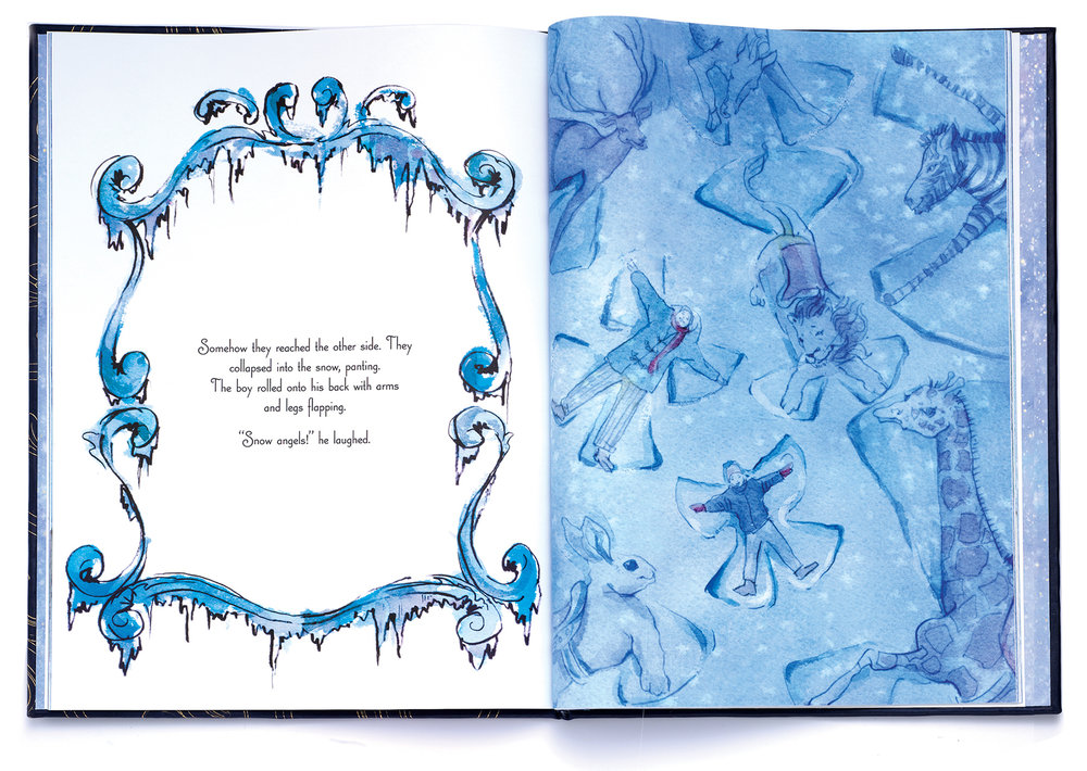 WinterCarousel_Pages17-18.jpg