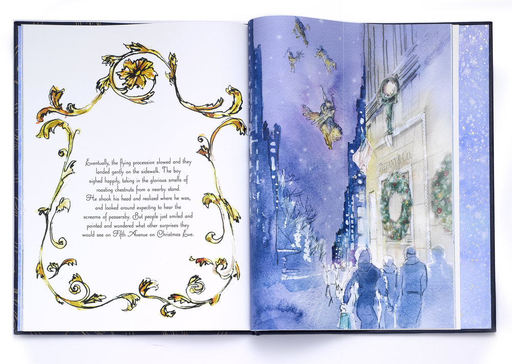 WinterCarousel_Pages23-24.jpg
