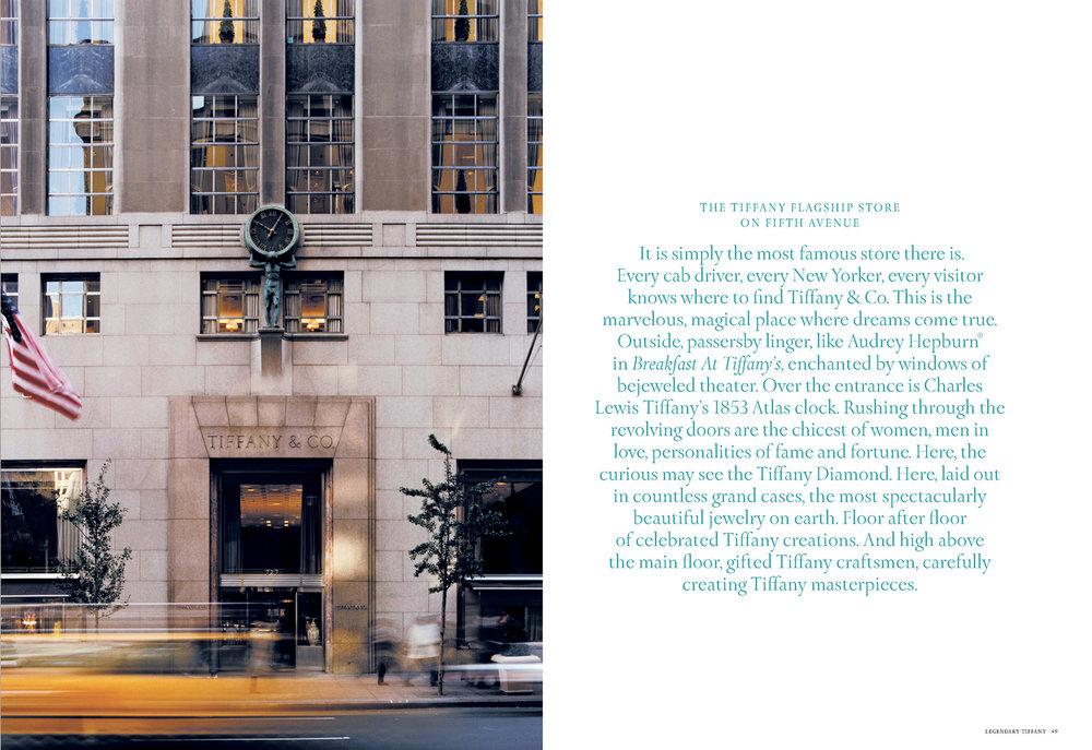 Brand Book 2011_Page_31.jpg