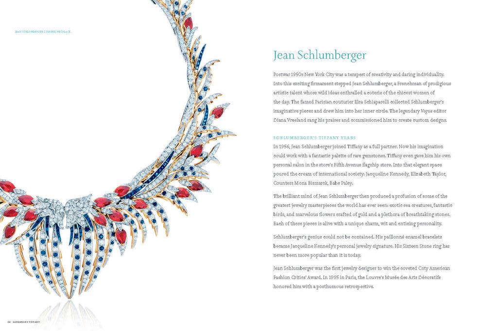 Brand Book 2011_Page_39.jpg