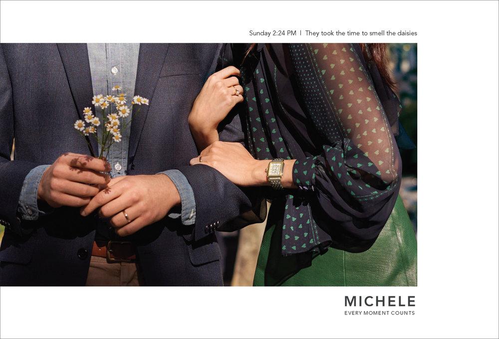 Michele for portfolio_Page_02.jpg