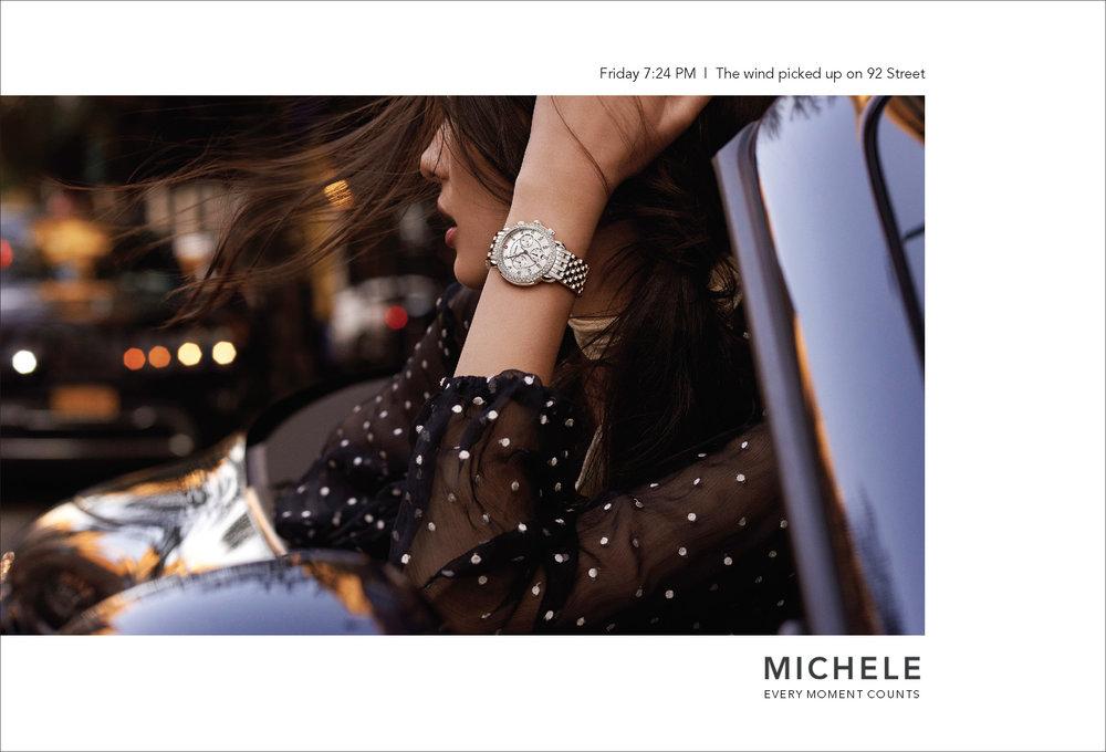 Michele for portfolio_Page_03.jpg