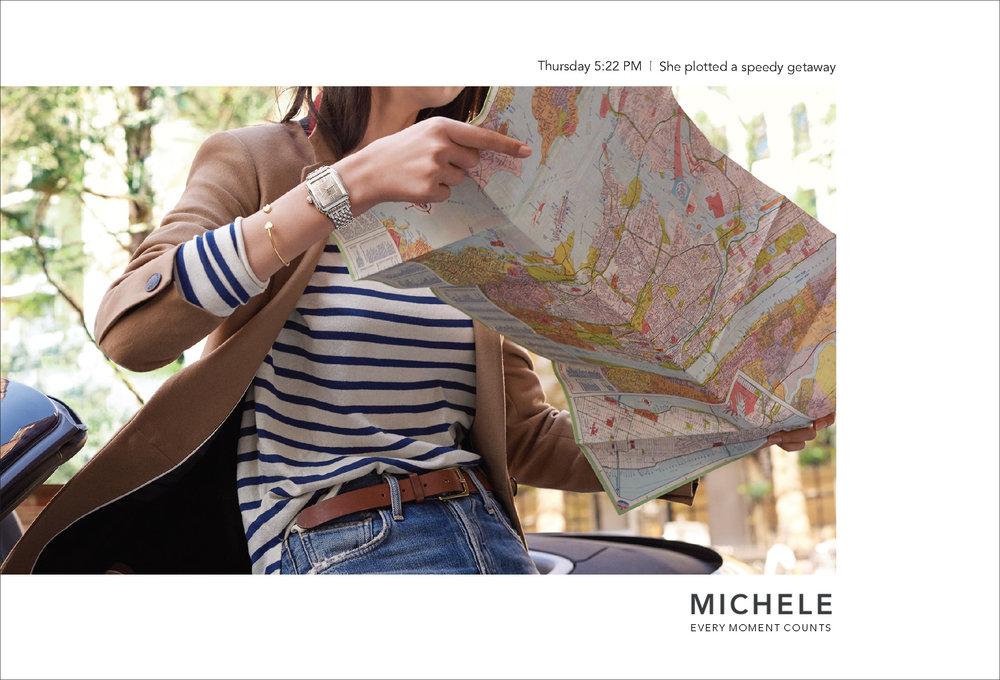 Michele for portfolio_Page_04.jpg