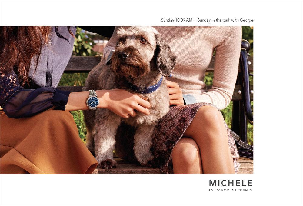 Michele for portfolio_Page_06.jpg