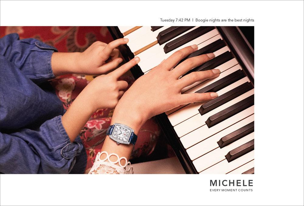 Michele for portfolio_Page_07.jpg