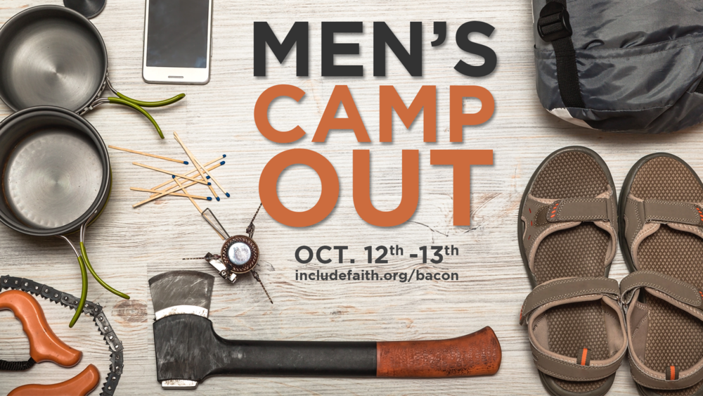 Camp Out Graphic 2018.png