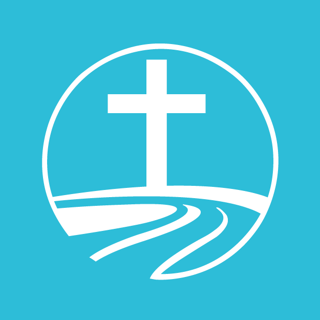 Doctrinal Position — Faith Baptist Church
