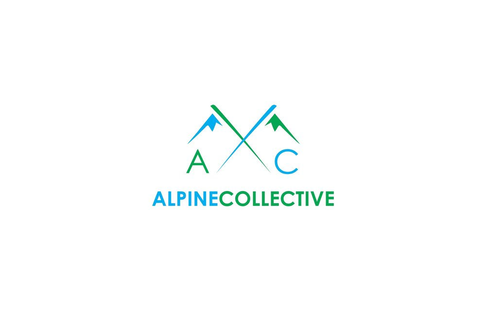 Alpine Collective_official logo.jpg