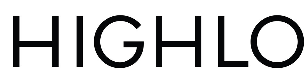 Highlo_Logos_black and white.jpg