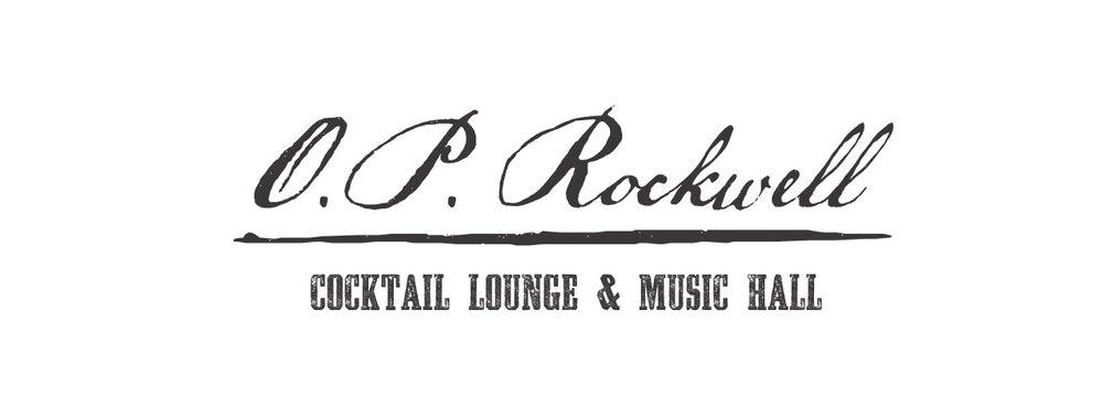 O.P.Rockwell_logo_w_tag.jpg