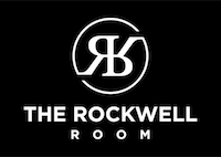 Rockwell Room Logo copy.png